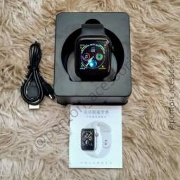 Smart Watch Top iwo8 light