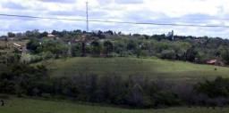 Área industrial à venda, Piquira, Porto Feliz.