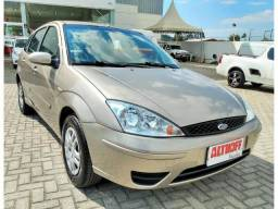 Ford Focus  - 2008