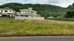 Loteamento/condomínio à venda em Pirabeiraba, Joinville cod:14060N