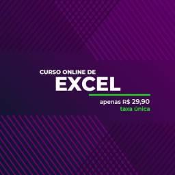 Curso Excel 29