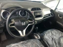 Honda Fit LX 2009/2010 - 2010