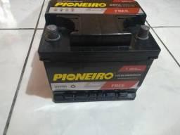 Bateria 40A Pioneiro