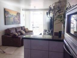 Apartamento à venda, 85 m² por R$ 340.000,00 - Jardim América - Goiânia/GO