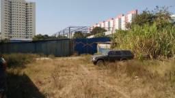 Terreno à venda em Taboão, São bernardo do campo cod:4629