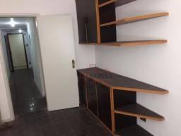 Apartamento à venda, 65 m² por R$ 300.000,00 - Centro - Niterói/RJ