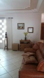 Casa em Cravinhos - Casa com 03 Dormitórios no Jd. Acácias