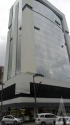 Escritório à venda em Centro, Joinville cod:13243