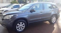 Honda CRV Lx ano 2010 - 2010