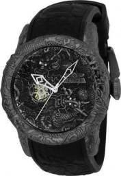 Relógio Invicta Yakuza Dragon