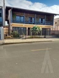Casa à venda com 3 dormitórios em Iririú, Joinville cod:15873N