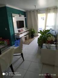 SUPER OFERTA!!! ACEITA FINANCIAMENTO!!! Apartamento no Residencial Belo Horizonte