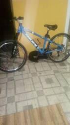 Bike Hupi