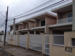 Casa à venda com 2 dormitórios em Glória, Joinville cod:15767/3