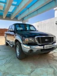 Ranger novinha! 150 mil Rodados - 2005
