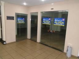 8003 | sala/escritório para alugar em zona 03, maringa