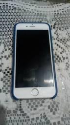 Vendo iPhone 6