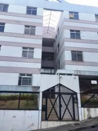 Apartamento para alugar com 2 dormitórios em Padre eustáquio, Belo horizonte cod:4014