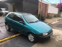 Fiat palio 1.0 ed 1997