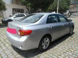 Repasso Corolla XLI - 2009