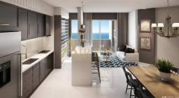 LA2022 Apto. 2 dormitorios sendo uma suite, lançamento, melhor preço
