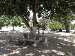Alugo chácara em Arapiraca