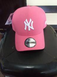 Boné  Yankees !