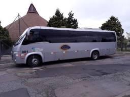 Micro onibus volare wl 2014