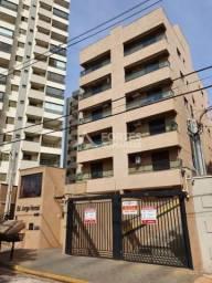 Apartamento para alugar com 1 dormitórios em Nova alianca, Ribeirao preto cod:L22103