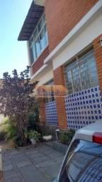 Casa à venda com 5 dormitórios em Floresta, Belo horizonte cod:27783