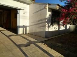 Casa Tramandaí