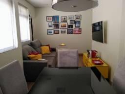 Cód. 481: Vende-se excelente apartamento situado no bairro Jardim América - Belo Horizonte