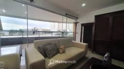 Apartamento com 3 quartos para alugar, por R$ 6.680/mês - Ponta D Areia