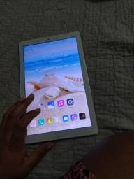 Tablet P10