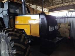 Trator VALTRA 1780 2008
