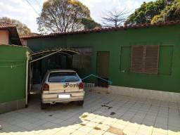 Casa bairro Jaraguá, independente, 02 quartos