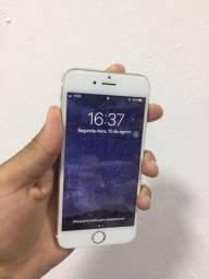 Iphone 6 16gb !