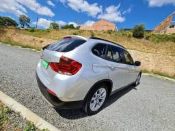 Bmw X1 1.8 Sdrive