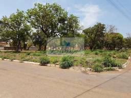 Terreno à venda em Plano diretor sul, Palmas cod:242