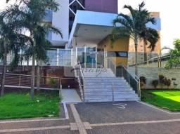 Apartamento à venda com 2 dormitórios em Plano diretor sul, Palmas cod:37