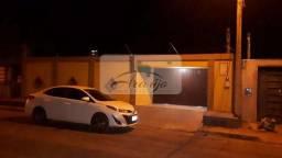Casa à venda com 4 dormitórios em Plano diretor sul, Palmas cod:334
