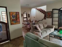 Casa à venda com 4 dormitórios em Alto do santana, Rio claro cod:10131889