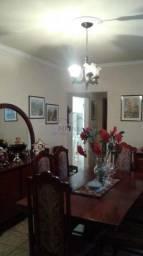 Casa à venda com 3 dormitórios em Centro, Pirassununga cod:10131644