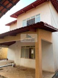 Casa à venda com 5 dormitórios em Plano diretor sul, Palmas cod:302
