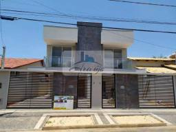 Casa à venda com 3 dormitórios em Plano diretor sul, Palmas cod:353