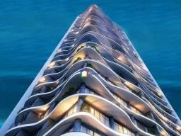 Apartamento à venda 4 quartos, 287 m² por R$ 1.929.000 - Setor Marista - Goiânia/GO