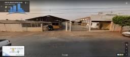 Terreno de 5 mil metros na Beira Rio - a 100 mts da UNIC, Cuiabá-MT