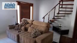 Casa à venda, 142 m² por R$ 680.000,00 - Parque do Ingá - Teresópolis/RJ