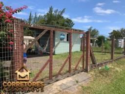 Casa à venda com 1 dormitórios em Nova tramandaí, Tramandaí cod:NT25