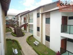 Apartamento com 3 dormitórios à venda, 75 m² por R$ 150.000,00 - Prado - Gravatá/PE
